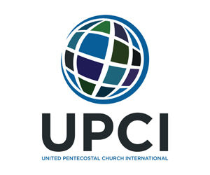 UPCI_Ad21.jpg