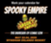 SpookyEmpireOrlAd20.jpg