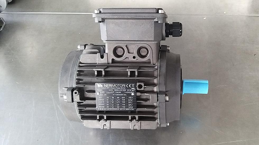 MP10002