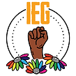 IEG-Logo-Guide-BIPOCFill.png