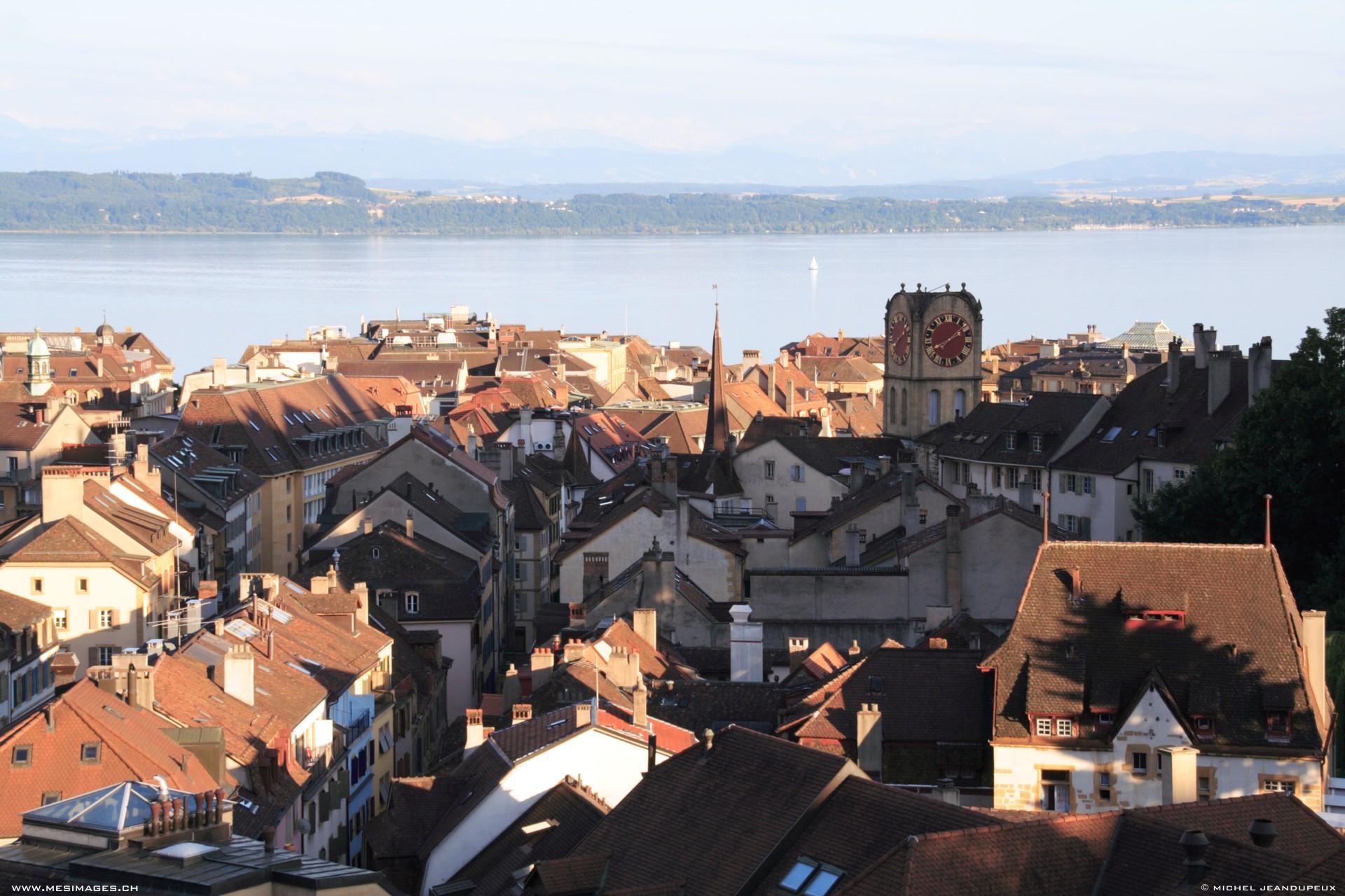 3_vieille_ville_1