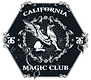 california magic club