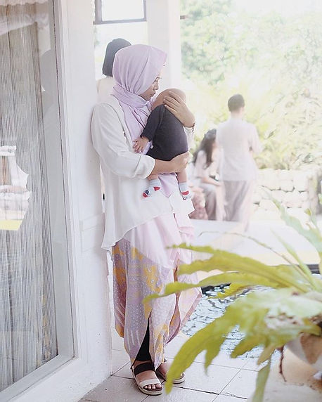 Child can be a ticket to jannah.jpg Insy