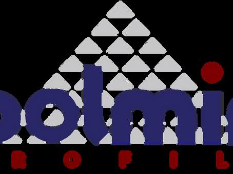 Bienvenue à Bolmin Profils dans la bibliothèque archiZ.!