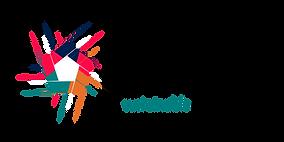OSC - New logo 08052021.png