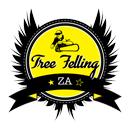 Tree Felling ZA / Jonte's Tree Felling