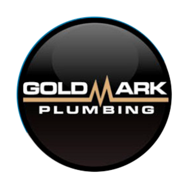 Goldmark Plumbing