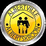 Abertville Albertskroon Emergency 2018.p