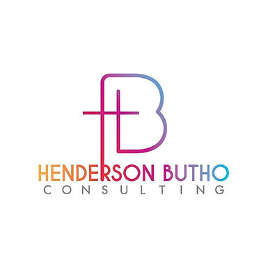 Henderson Butho Consulting