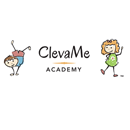 ClevaMe Academy