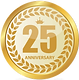 25th-Anniversary_symbol_web.png