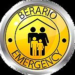 Berario%20Emergency%202018_edited.png