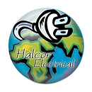 Halcor Electrical