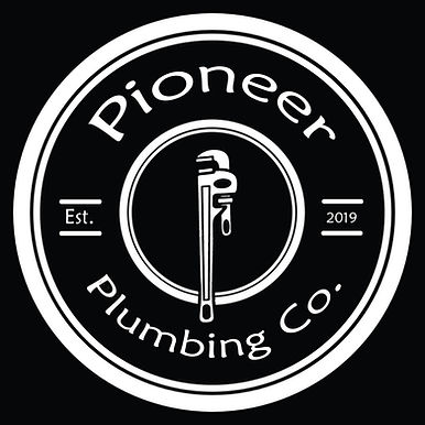 Pioneer Plumbing