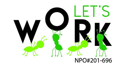 Let's%20Work%20logo-800_edited.jpg