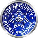 SCP Security