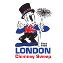 London Chimney Sweep