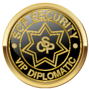 DIPLOMATIC VIP PROTECTION