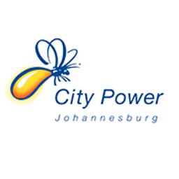 City Power