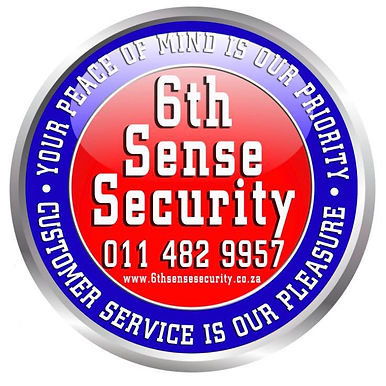 6th Sense Security Solutions