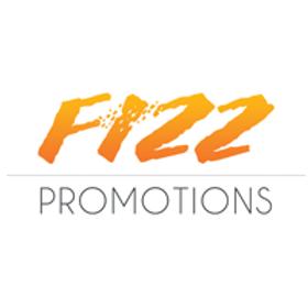 Fizz Promotions