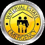 Waterval Estate Emergency 2018.png