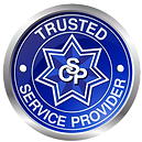 SCP Security  Trusted Service provider.p