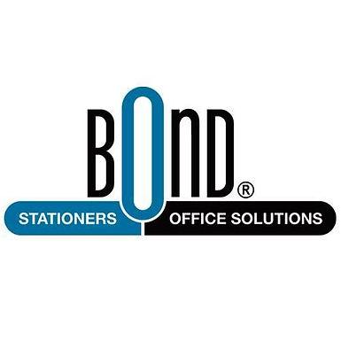 Bond Stationers