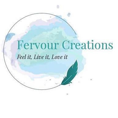 Fervour Creations