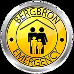 Bergbron Emergency 2018.png