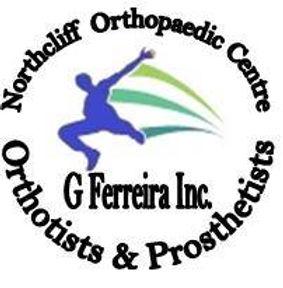 Northcliff Orthopaedics