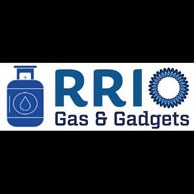 RRIO GAS
