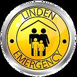 Linden Emergency 2018.png