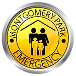 Montgomery Park Emergency 2018.png