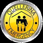 Quellerina Emergency 2018.png