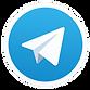 TelegramLogo.png
