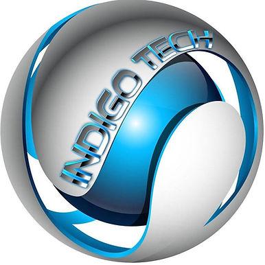 IndigoTech