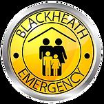 Blackheath Emergency 2018.png