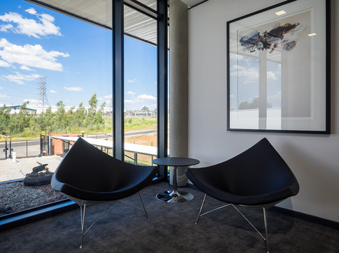 lo-res - new iprop offices - franz rabe