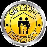 Greymont Emergency 2018.png