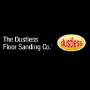 Dustless Floor Sanding Co.