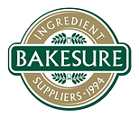 Bakesure-LOGO_on-white-outl_space.png