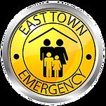 East Town Emergency 2018.png