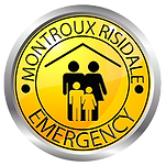 Montroux Risidale Emergency 2018.png