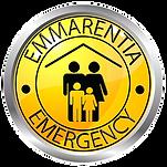 Emmarentia Emergency 2018.png