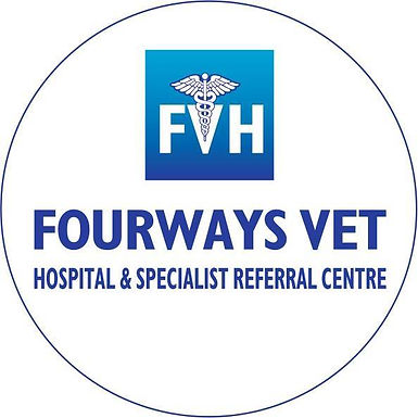 Fourways Veterinary Hospital