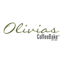 Olivia's Coffeebake