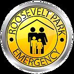 Roosevelt Park Emergency 2018.png
