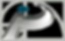 IPROPLOG2_Webtest.png