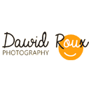 Dawid Roux Photography